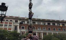 Minyons de Terrassa fa plaça de nou l'Hospitalet de Llobregat
