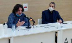 Comença el cicle 'El futur que volem' amb Pere Rusiñol i la conferència 'Els bancs de la mort'