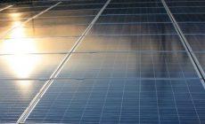 Clam perquè a Terrassa s'incentivi fiscalment la instal·lació d'equips d'autoconsum amb renovables