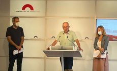 Síndic de Catalunya: tancament progressiu i una transformació dels centres d'educació especial per fer efectiu el model d'educació inclusiva